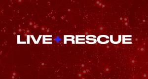 Live Rescue – Bild: A&E