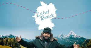 Lokalrunde – Bild: Telekom/Screenshot