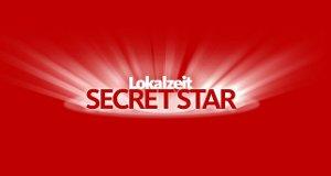 Lokalzeit Secret Star – Bild: WDR