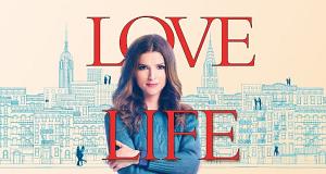 Love Life – Bild: HBO Max
