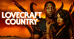 Lovecraft Country – Bild: HBO