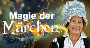Magie der Märchen – Bild: ZDF/Sabine Finger