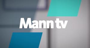 Mann tv – Bild: WDR/Screenshot