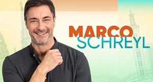 Marco Schreyl – Bild: TVNOW/Bernd-Michael Maurer