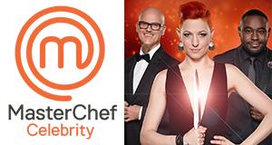 MasterChef Celebrity – Bild: Sky Deutschland