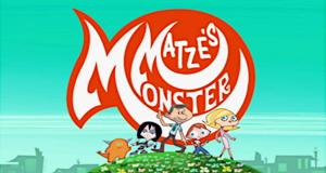 Matzes Monster – Bild: Gaumont / Alphanim