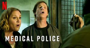 Medical Police – Bild: Netflix