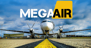 Mega Air – Logistik am Himmel – Bild: Dave/back2back productions