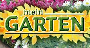 Mein Garten – Bild: Universum Film GmbH & RTL Living/Gregorowius