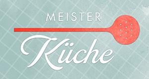 Meisterküche – Bild: WDR