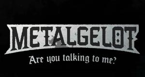 Metalgelöt – Bild: Rocket Beans TV
