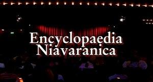 Michael Niavarani: Encyclopaedia Niavaranica