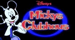 Mickys Clubhaus