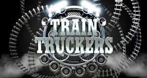 Mission Schwertransport – Züge – Bild: TCB Media Rights / Screenshot