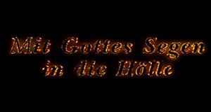 Mit Gottes Segen in die Hölle – Der Dreißigjährige Krieg – Bild: ZDF