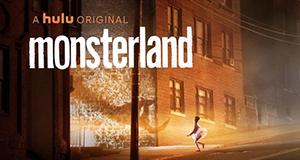 Monsterland – Bild: Hulu