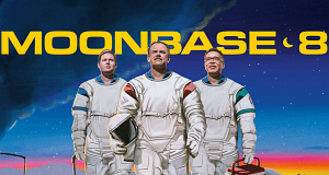 Moonbase 8 – Bild: Showtime/A24/Abso Lutely Productions