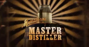 Moonshiners: Master Distiller – Bild: Discovery/Screenshot