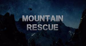 Mountain Rescue – Bild: Helion SPS