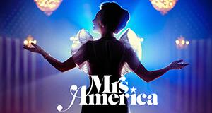 Mrs. America – Bild: FX Networks