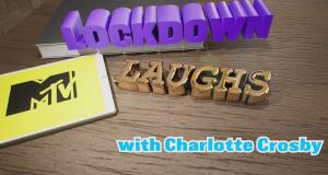MTV Lockdown Laughs – Bild: MTV