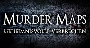 Murder Maps – Geheimnisvolle Verbrechen – Bild: Yesterday