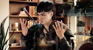 My Dear Warrior – Bild: Netflix