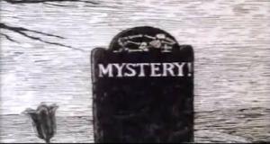 Mystery! – Bild: PBS