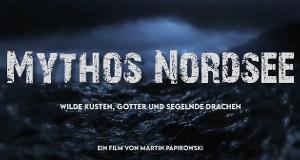 Mythos Nordsee – Bild: ZDF