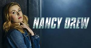 Nancy Drew – Bild: The CW/Kharen Hill