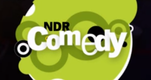 NDR Comedy Club – Bild: NDR/Screenshot