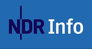 NDR Info extra – Bild: NDR