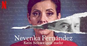 Nevenka Fernández: Kein Schweigen mehr – Bild: Netflix