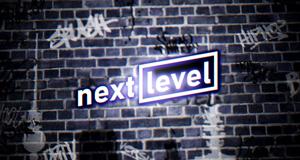 Next Level – Bild: Rocket Beans TV