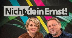 Nicht dein Ernst! – Bild: WDR/Max Kohr
