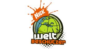 Nick Weltbeschützer – Bild: Nick