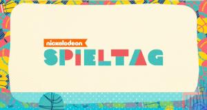 Nickelodeon Spieltag – Bild: Nick/Screenshot