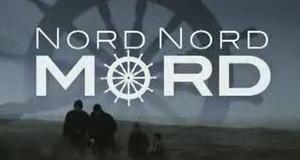 Nord Nord Mord – Bild: ZDF/Christine Schroeder