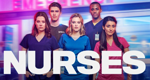 Nurses – Bild: Global Television