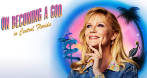On Becoming a God in Central Florida – Bild: Showtime