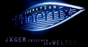 Operation Phoenix – Bild: RTL