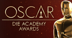 Oscar - Die Academy Awards – Bild: Academy of Motion Picture Arts and Sciences