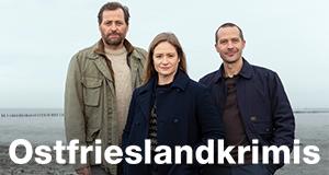 Ostfrieslandkrimis – Bild: ZDF/Sandra Hoever