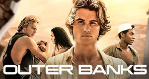 Outer Banks – Bild: Netflix