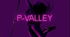 P-Valley – Bild: starz