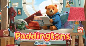 Paddingtons Abenteuer – Bild: Nickelodeon/Studiocanal