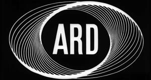 Passwort – Bild: ARD