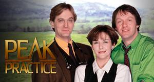 Peak Practice – Bild: network