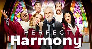 Perfect Harmony – Bild: NBC