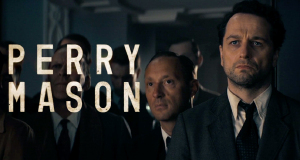 Perry Mason – Bild: HBO